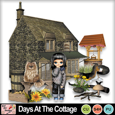 Days_at_the_cottage_preview