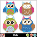 Owls_preview_small