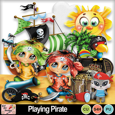 Playing_pirate_preview