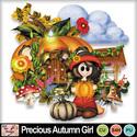 Precious_autumn_girl_preview_small