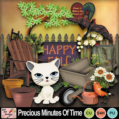 Precious_minutes_of_time_preview