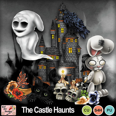 The_castle_haunts_preview