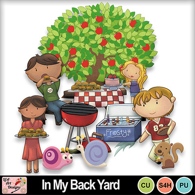 In_my_back_yard_preview