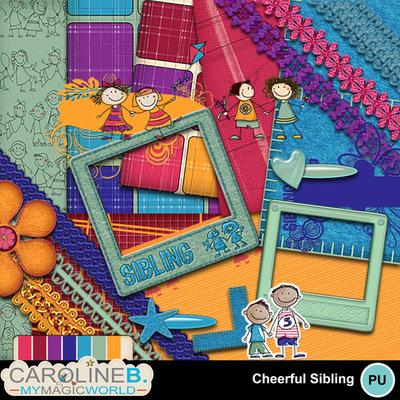 Cheerfull-siblings_1