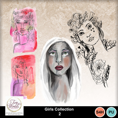 Girlscollection2preview