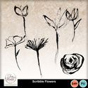 Scribbleflowers1_small