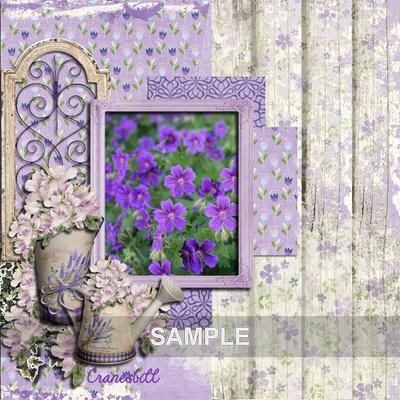 Lush_lavender_combo_05