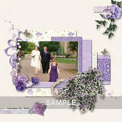Lush_lavender_combo_08