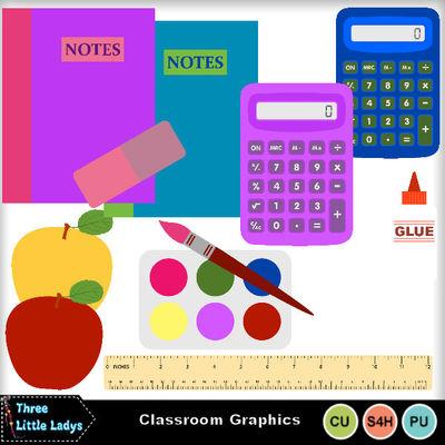 Classtoom_graphics_1-10-tll