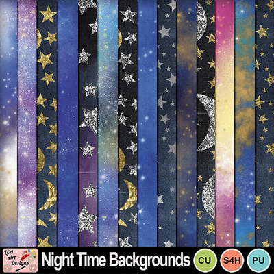 Night_time_backgrounds_preview