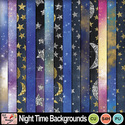 Night_time_backgrounds_preview_small