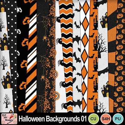 Halloween_backgrounds_01_preview