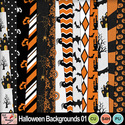 Halloween_backgrounds_01_preview_small