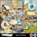 Pv_florju_backtoschool_kit_small