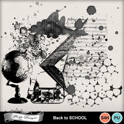 Pv_florju_backtoschool_stamp