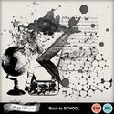 Pv_florju_backtoschool_stamp_small