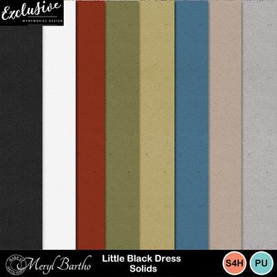 Littleblackdress_solids