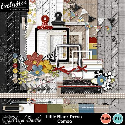 Littleblackdress_combo