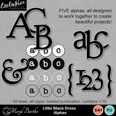 Littleblackdress_alphas