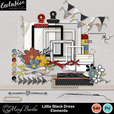 Littleblackdress_elements