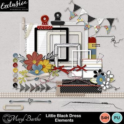 Littleblackdress_elements
