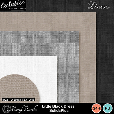 Littleblackdress_solidsplus_linen
