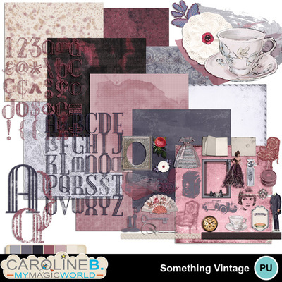 Something-vintage-bundle_1
