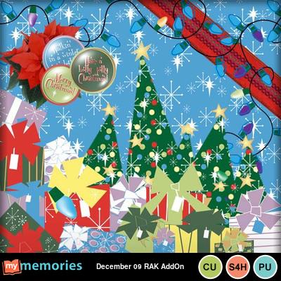 December_09_rak_addon
