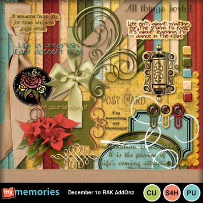 December_10_rak_addon2