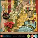 December_10_rak_addon2_small
