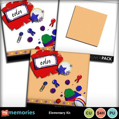 Elementary_kit-001