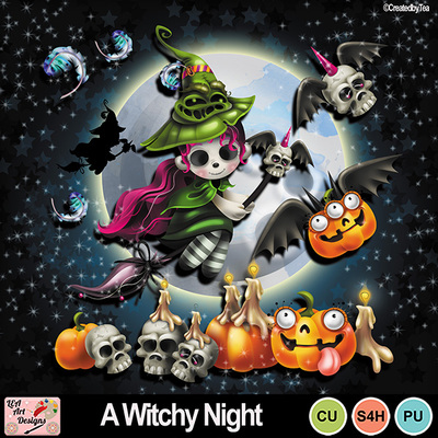 A_witchy_night_preview