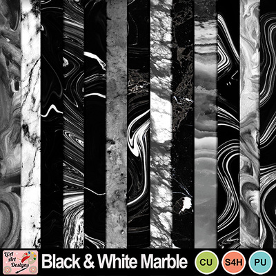 Black_and_white_marble_preview