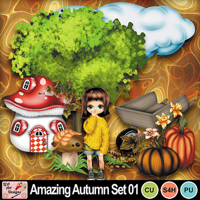 Amazing_autumn_set_01_preview
