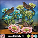 Desert_beauty_01_preview_small