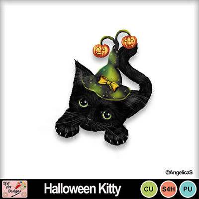Halloween_kitty_preview