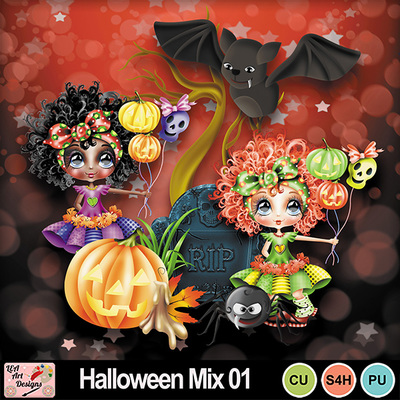 Halloween_mix_01_preview