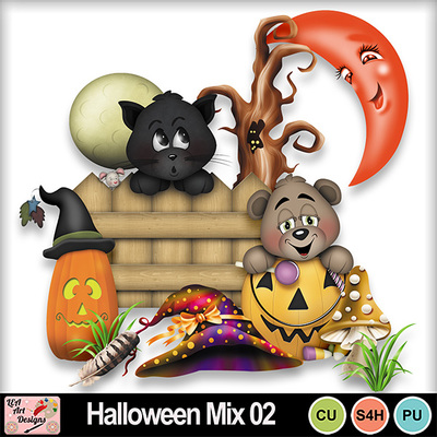 Halloween_mix_02_preview