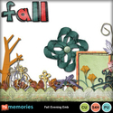 Fall_evening_emb_small
