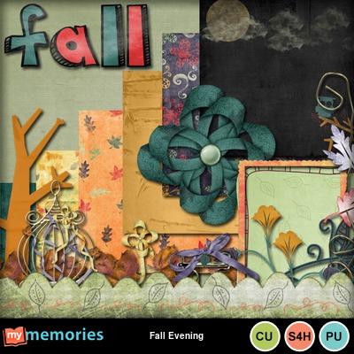Fall_evening-001