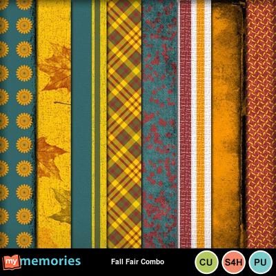 Fall_fair_combo-002