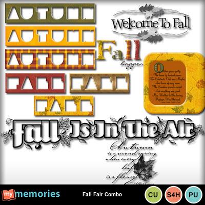 Fall_fair_combo-004
