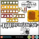 Fall_fair_combo-004_small