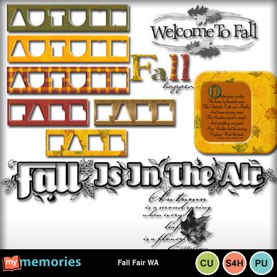 Fall_fair_wa