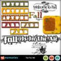 Fall_fair_wa_small
