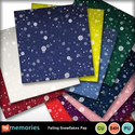 Falling_snowflakes_pap_small