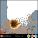 Fine_florals_emb_small