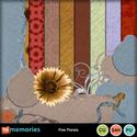 Fine_florals-001_small