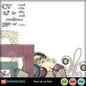 Fleur_de_lis_emb_small
