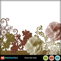 Floral_chic_emb_small